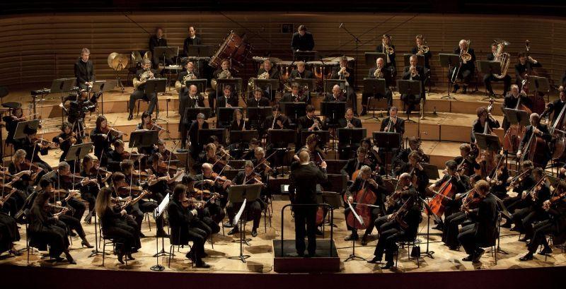 cadeniau2010_orchestre de Paris