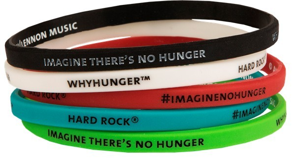 imagine_bracelets_final-lowrez_jpg