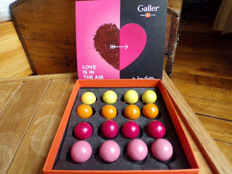 Galler Saint Valentin 2016 - DR Melle Bon Plan 2016
