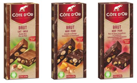 Côte d_'Or