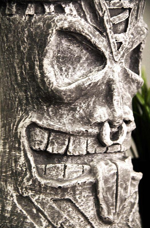 Mystery Escape - La Prophetie Maya