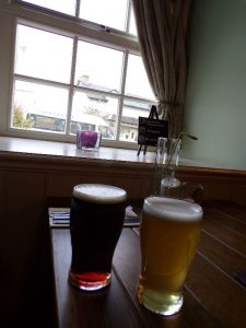 The Loch Ness Inn Inverness Ecosse - DR Melle Bon Plan 2016