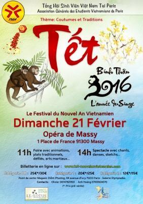 le-festival-du-nouvel-an-vietnamien-a-l-opera-de-massy