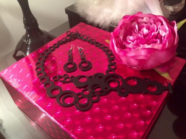 Apara concours Bons plans mode Mademoiselle Bon Plan - DR Princess Acidulée