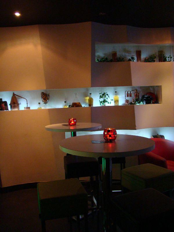 Mojito Lab Paris - DR Melle Bon Plan 2015