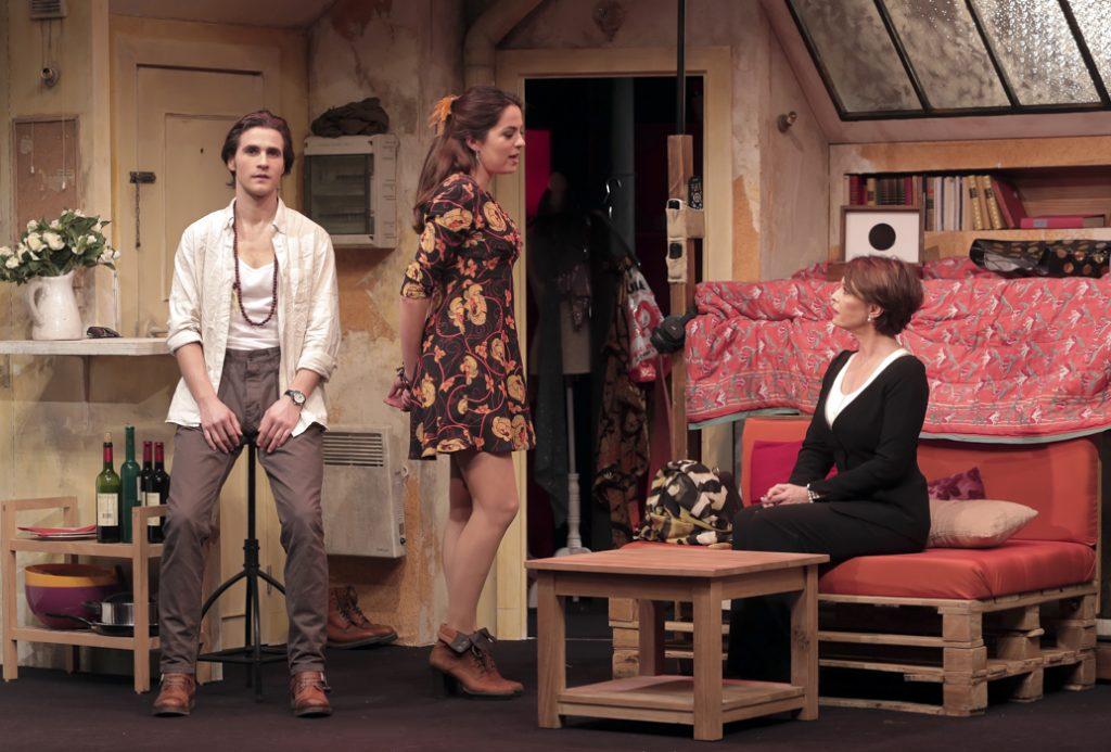 LIBRES SONT LES PAPILLONS (Théâtre Rive Gauche-Paris14ème) crédit F. RAPPENEAU - 20 - WEB