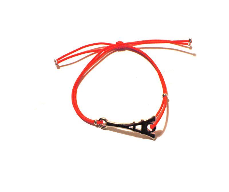 PARBRMEFL-bracelet-fluo-metal-RGB