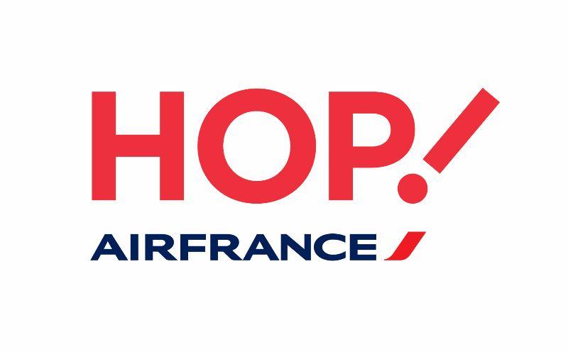 Hop Air France