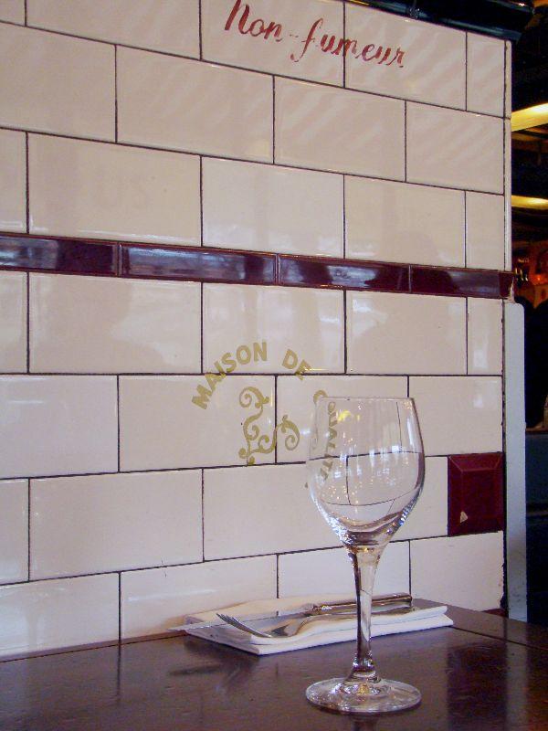 Café du Rendez-vous Paris - DR Melle Bon Plan 2016
