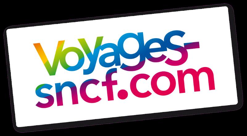 Voyages SNCF.com logo