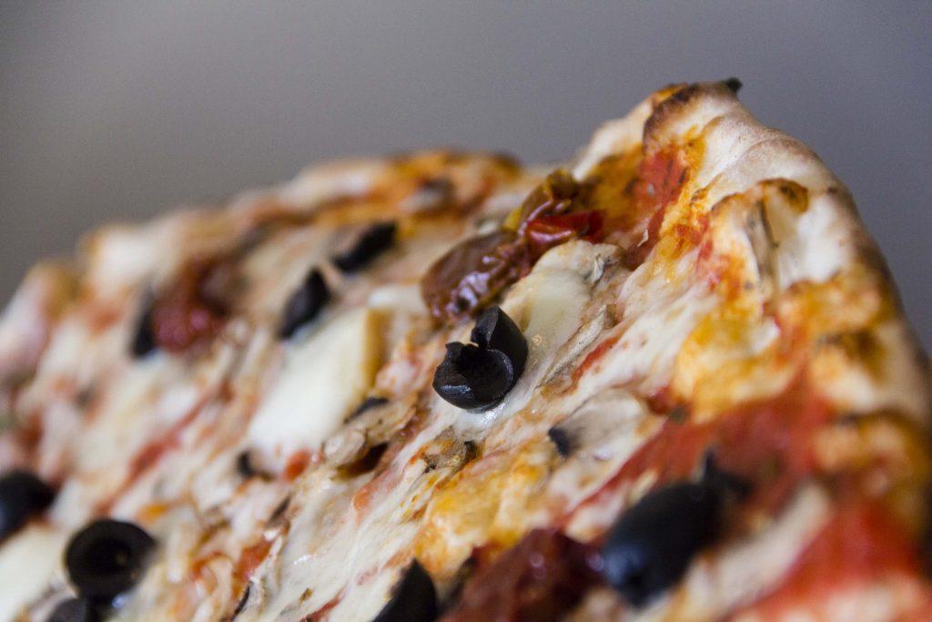 Pizzeria Papelli 2 - DR Nicolas Diolez 2016
