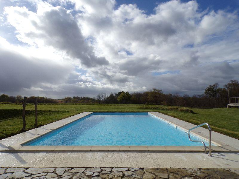 Hôtel La petite couronne Landes - DR Melle Bon Plan 2016