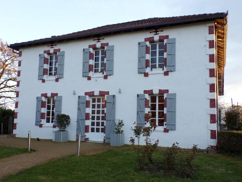 Auberge du Laurier Landes - DR Melle Bon Plan 2016