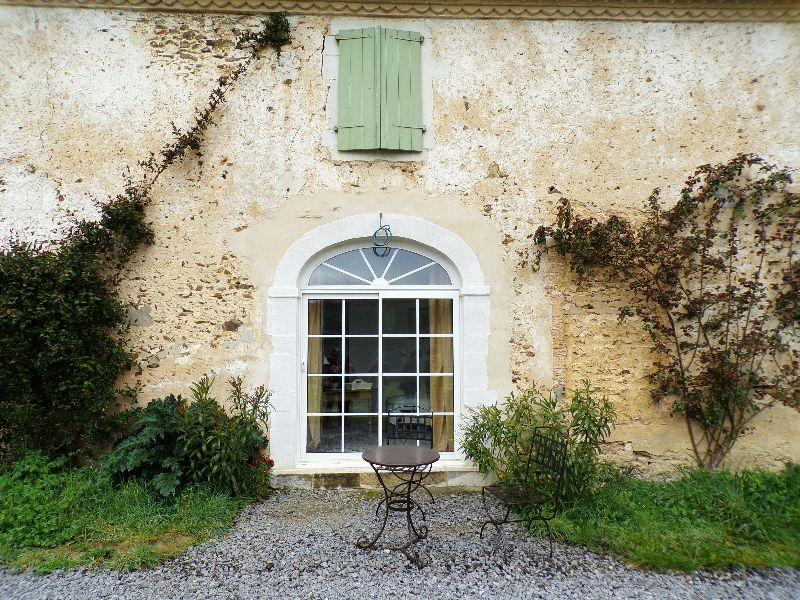 Ateliers de Brousteau Landes - DR Melle Bon Plan 2016
