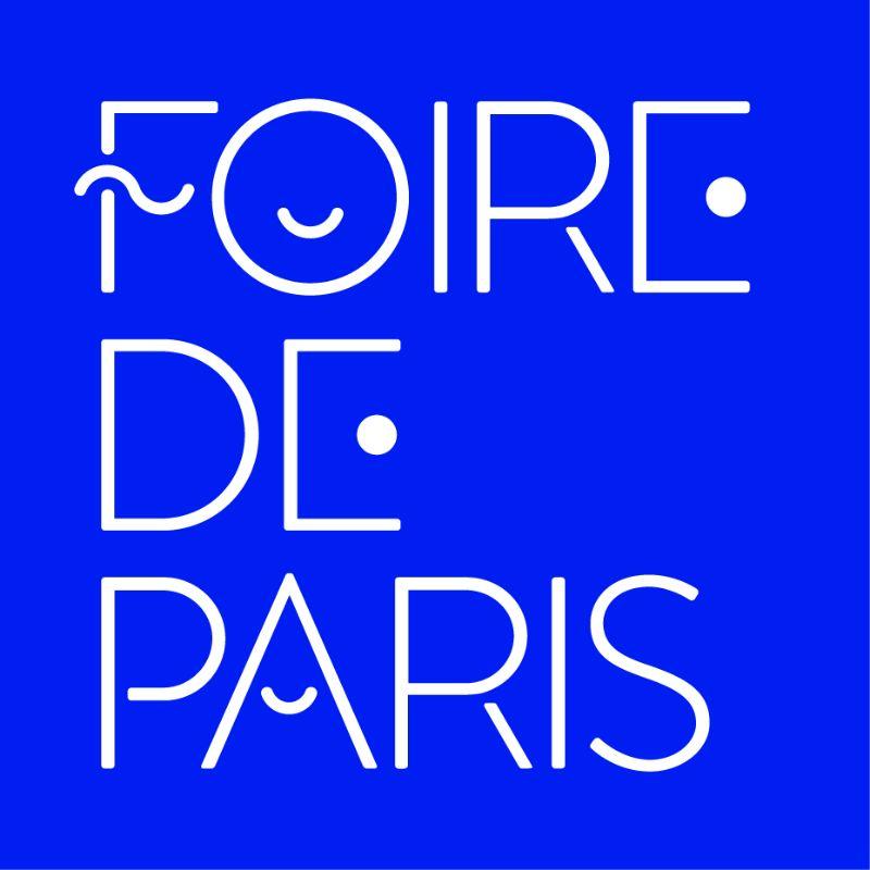 La foire de paris 2016 concours inside mademoiselle bon plan - Nouveautes foire de paris ...