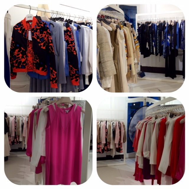 ElssCollection