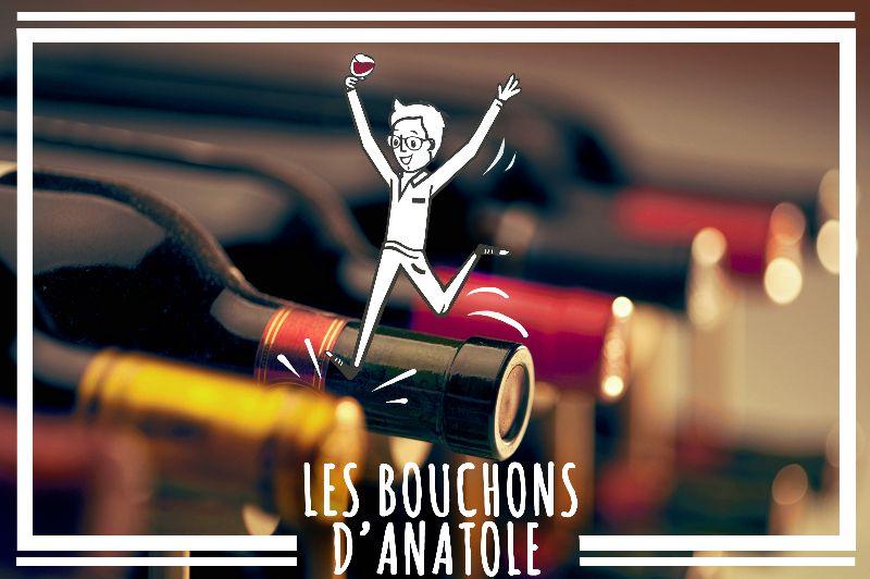 Visuel Anatole Bouteilles