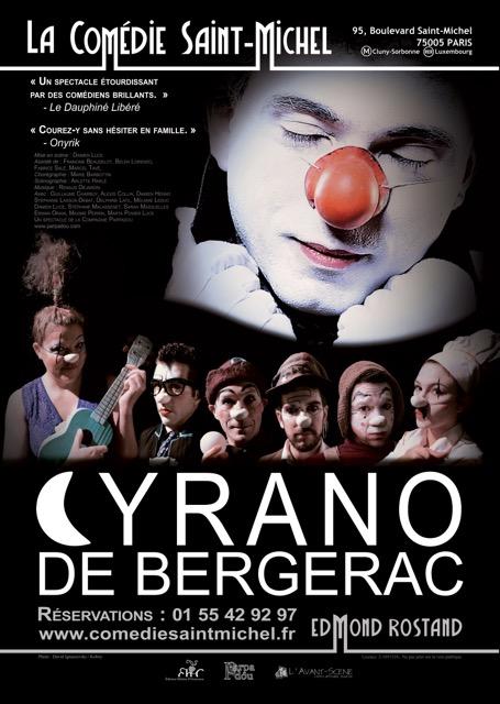 affiche_cyrano_clown