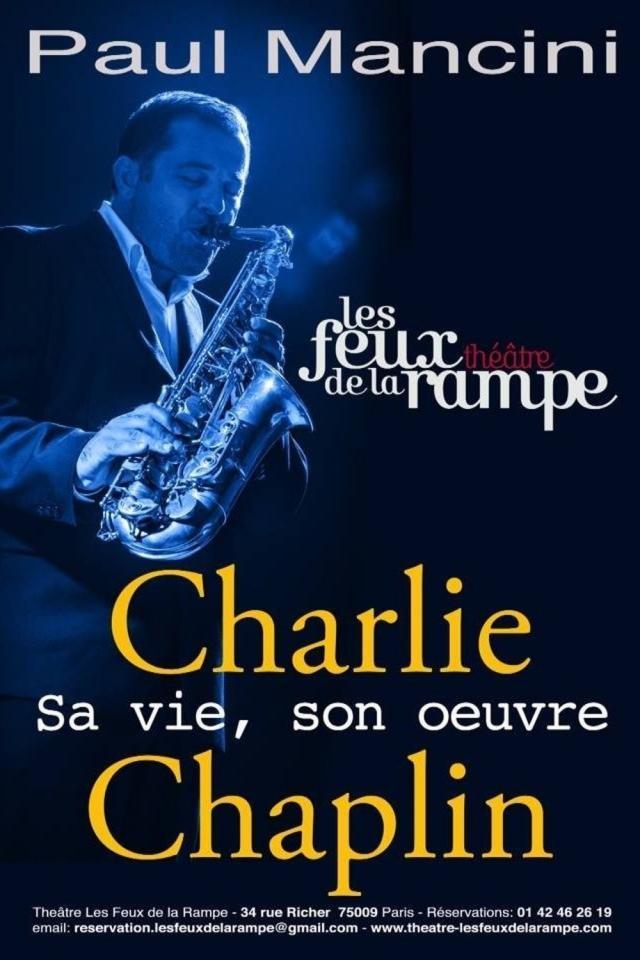 paul-mancini-charlie-chaplin-sa-vie-son-oeuvre-les-feux-de-la-rampe