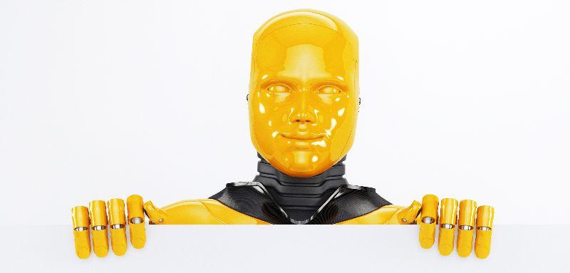 robot-AP-exposants Foire de Paris 2016