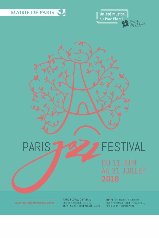 Affiche Paris Jazz Festival_2016_def_sans logos réduit(1)