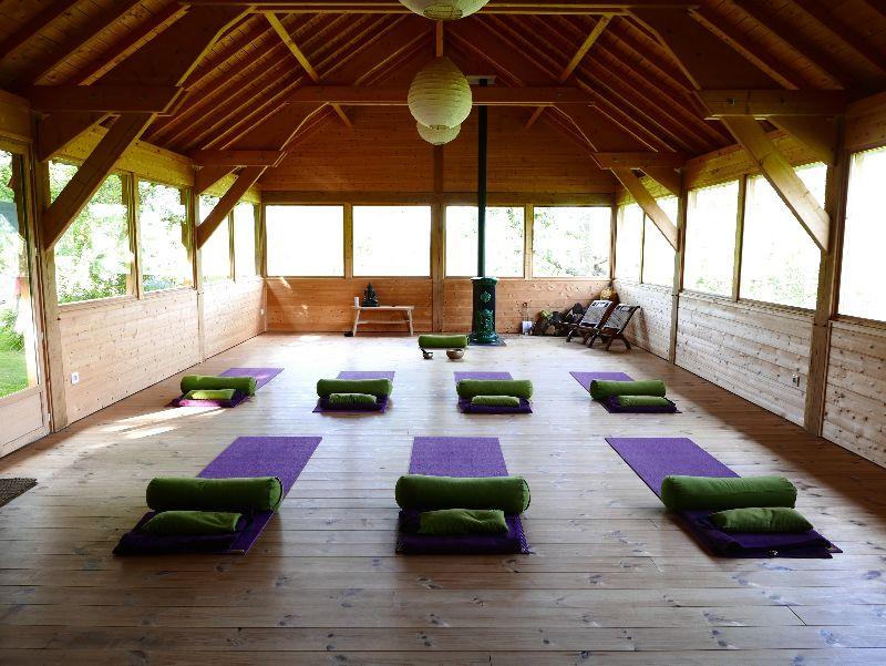 LArbreAuxEtoiles_yoga Adityam