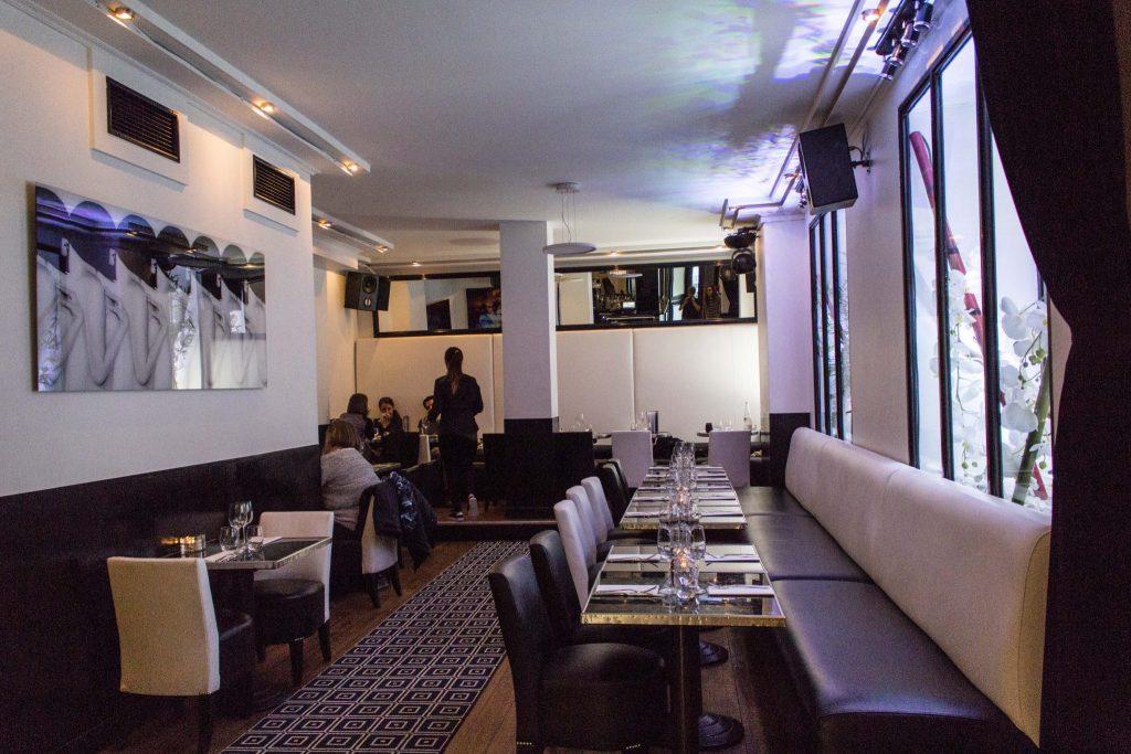 Restaurant Miam Paris - DR Nicolas Diolez 2016