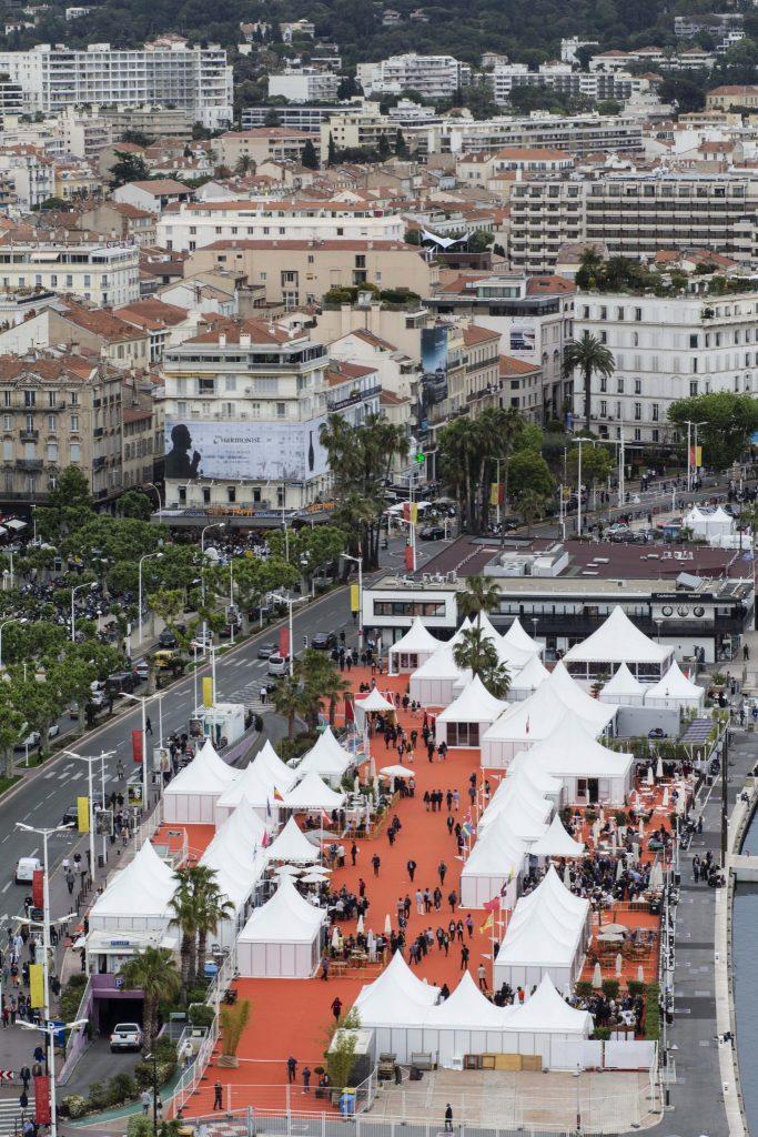 Suquet Festival de Cannes 2016 - DR Nicolas Diolez