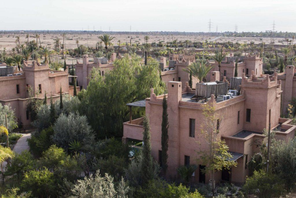 Tigmiza Marrakech - DR Nicolas Diolez 2016