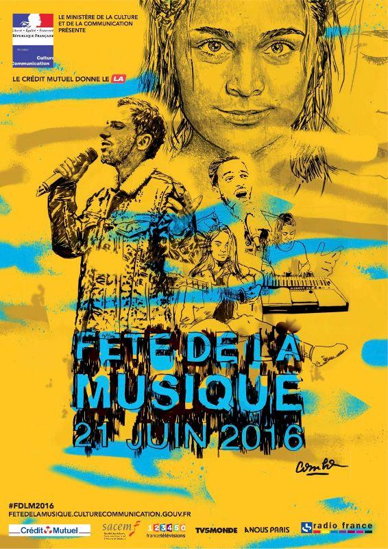 FDLM-Affiche-2016
