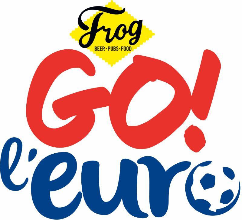 GO-EURO-frog