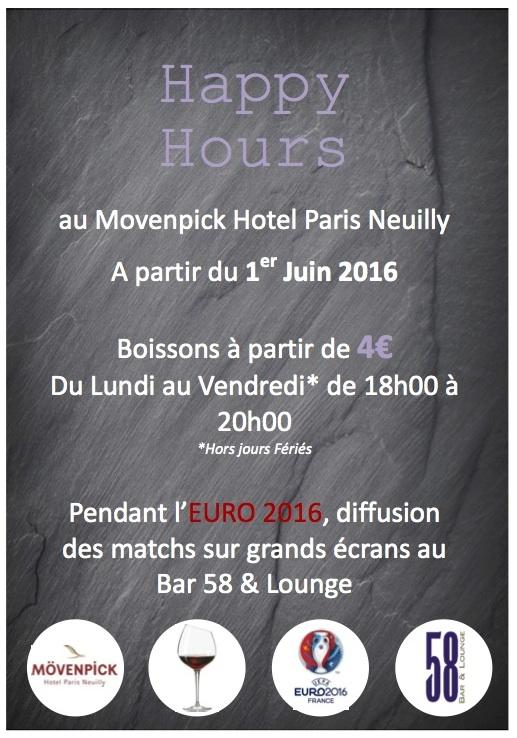 Happy-Hours_Mövenpick Hotel Paris Neuilly_2