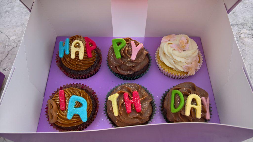 Cakeway - DR Melle Bon Plan 2016