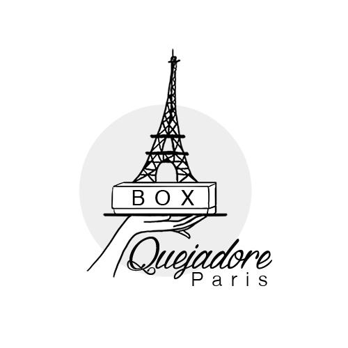 box Que J'adore 2016
