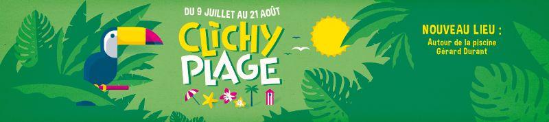 clichy-plage-2016-bandeau