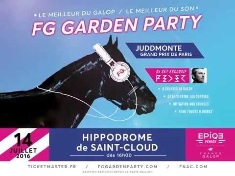 longchamp-garden-party 2016
