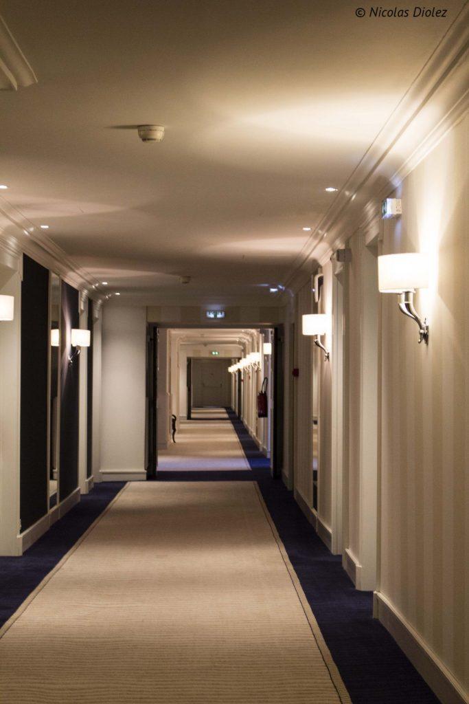 Hotel Hermitage Barriere La Baule DR Nicolas Diolez 2016