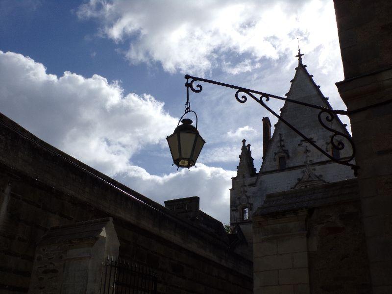 Château des Ducs de Bretagne Nantes - DR Melle Bon Plan 2016