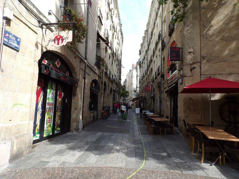 Un Week End Nantes Mademoiselle Bon Plan