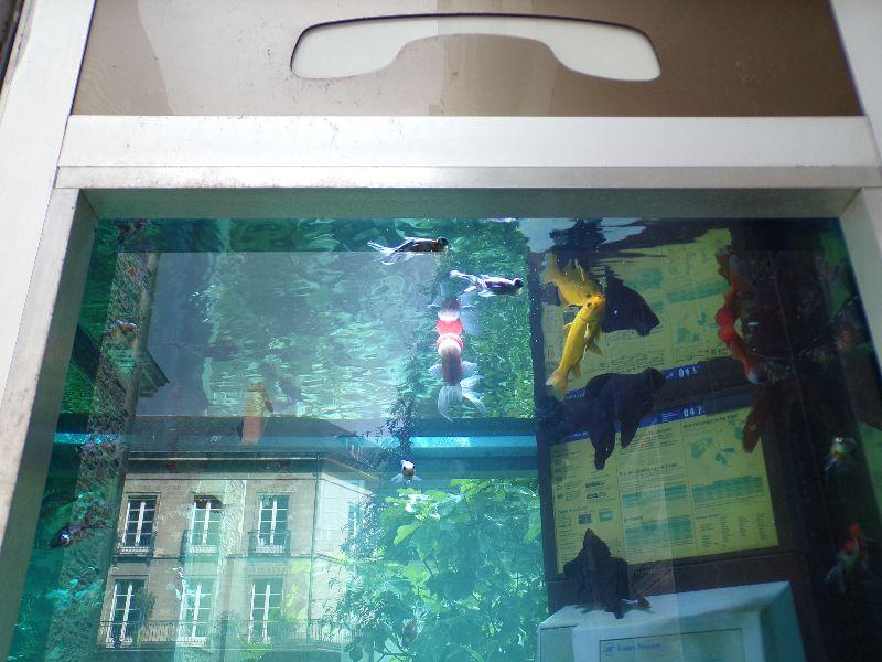 Le Voyage à Nantes - DR Melle Bon Plan 2016