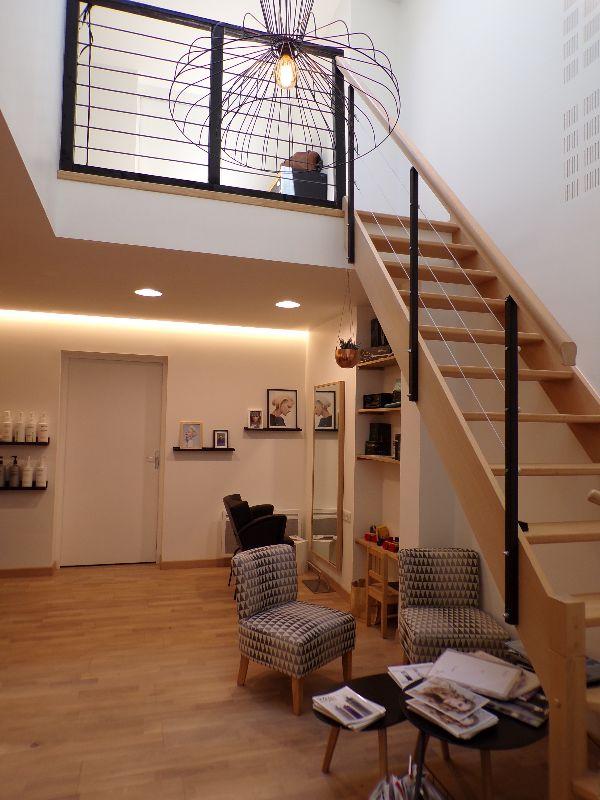 Maison Couleurs Café Binic Bretagne - DR Melle Bon Plan