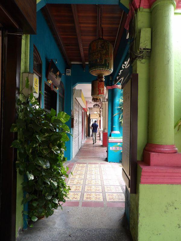 rue Singapour - DR Melle Bon Plan 2016