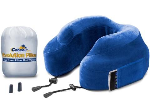 Evolution-Pillow-Blue-7