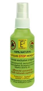 Essential Elements Stop moustiques