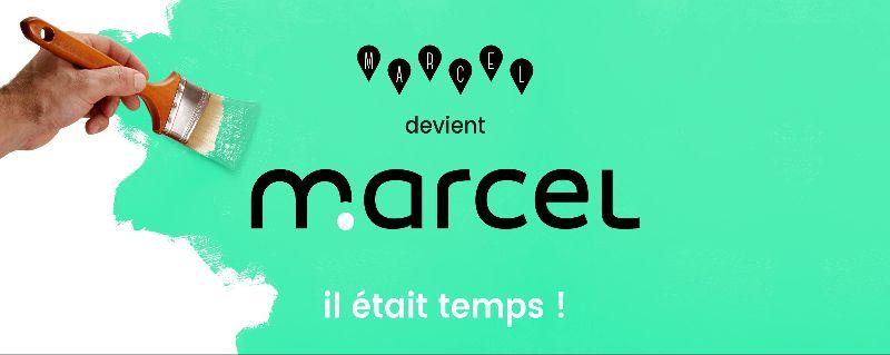 Marcel VTC