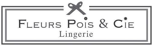 Fleurs Pois & Cie