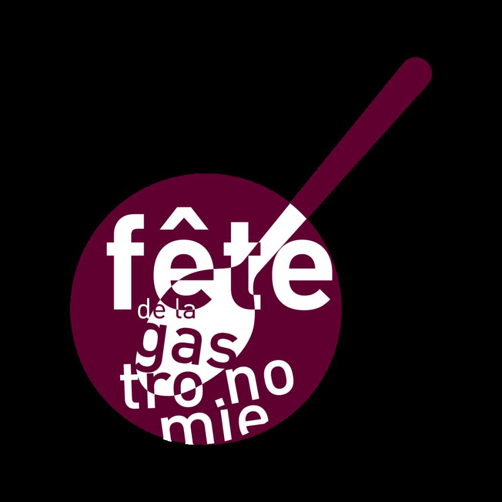 lFete de la Gastronomie 2016