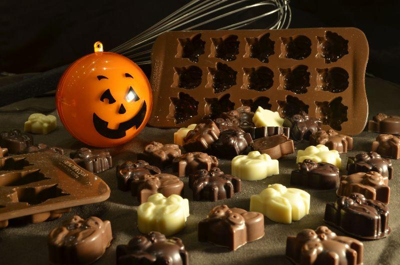 musee_gourmand_du_chocolat_halloween