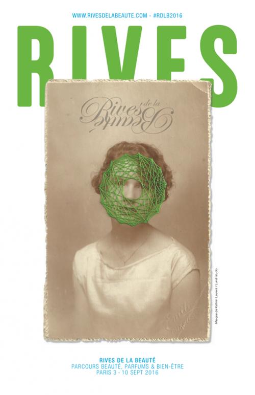 rives-de-la-beauté 2016-couverture