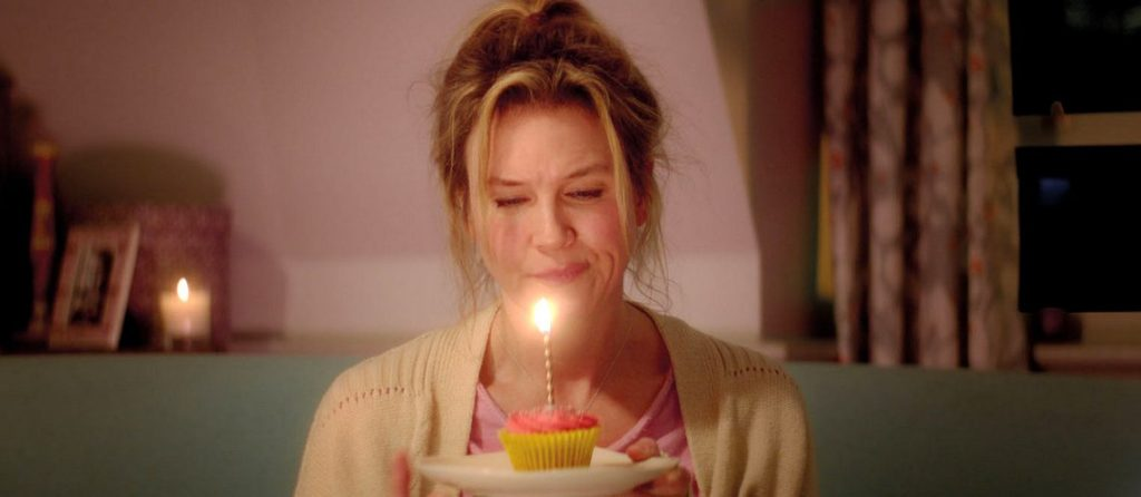 bridget-jones-baby-birthday-1140x497